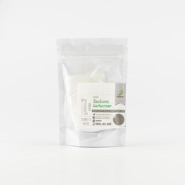 sodium-carbomer (1)