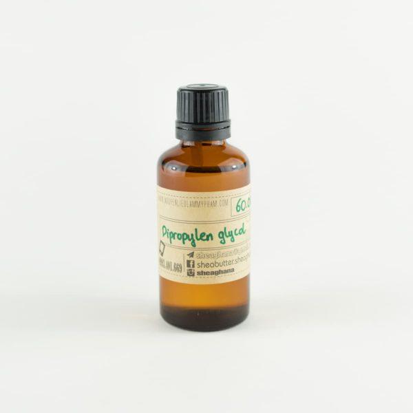 Dipropylen-glycol-Dung-moi-nuoc-hoa